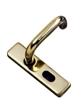 آربات لصناعة مفاصل و مقابض الأبواب