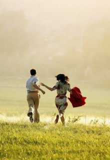 ابحث عن الحب والاحتواء والامان