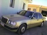بيع  سيارة مستعملة في حالة جيدة من نوع مرسيداس E 230