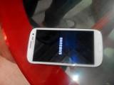 Galaxy s3 i9300 blanc