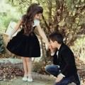 أنا شاب أبحث عن فتاة ذات شخصية قوية وخبرة في الحياة للزواج