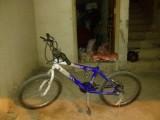 دراجة للبيع هي دراجة فرنسية