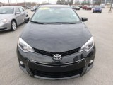 2015 Toyota Corolla S for sale