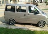 بيع سيارة او تبادل بي سيارة اطوس من سنة2009 الي2010 الي2011