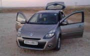 Renault clio3 for sale