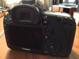 الكنسي EOS 5D مارك الثالث عدسة 24-105mm