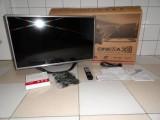 بيع تلفاز سنما LG HD 3D