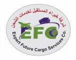 شركة خبراء المستقبل شحن ونقل اثاث من دبي الى الجزائر 00971508678110