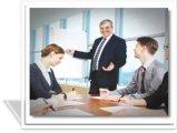 تطوير قادة.التدريب في المنظمات