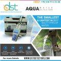 Aqwa Water Detectors
