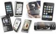 ربح اجهزة دكية هواتف اكسبوكس والعديد