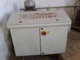 ghelma       الة لصنع البلاط        machine de carrlage