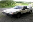 بيع او تبديل سيارة لادا سمارة1300 سنة1994