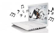 توشيبا  كور i5  4200M هازويل 4 للبيع