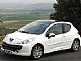 بيع سيارات نوع 207 جديدة سنة 2013 .. وبحالـــة ممتازة...