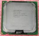 Intel® Pentium® 4 630