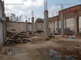 Vente Niveau De Villa Oran Hassi Bounif