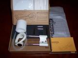 جهاز الاطالة الخاص بالرجال pro EXtender الامريكي