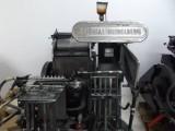 2 ماكينة مروحة 100 هايدلبرج المانى للبيع 9