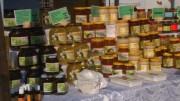 وسيط في بيع العسل الروماني مقيم برومانيا