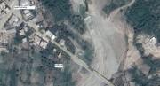 قطعة أرض للبيع بضواحي بلدية غسيرة ولاية باتنة