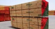 بيع خشب للابناء 200 م في حالة جيدة بدون دعامات و مستعمل