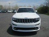 Ramadan Sales! 2014 Grand Cherokee Jeep SRT $42,000