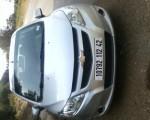 سيارة سايل 1.2 للبيع 2012
