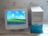 حاسوب مكتبي بسعر 10000 فقط
