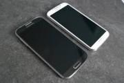 هواتف GALAXY S4 للبيع مئات الهواتف