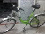 بيع دراجة من نوع بيتوين