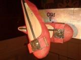 احذية نسائية(موكاسا)