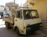 شاحنة سوناكوم أبااان  للبيع sonacome k66