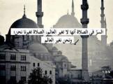 ارغب بالزواج من زوج مسلم