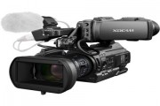 For Sale: Sony PMW-300 XDCAM HD Camcorder